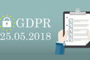 IceWarp affirms GDPR Compliance