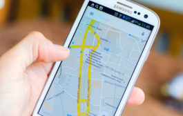 Now available: new ways to explore with Google Maps