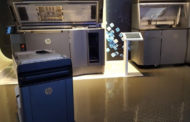 HP showcases breakthrough 3D Printing applications for Manufacturing