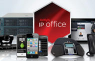 Avaya confirms global availability of app-based UC platform IP Office