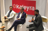 Solutions Infini, Ubiquity combine to form Kaleyra