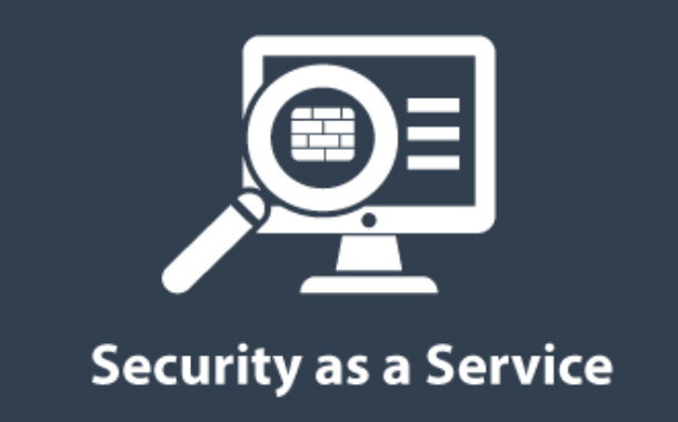 Brightstar launched Security as a Service