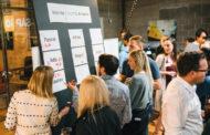 SAP mines internal talent to incubate Innovative Startups
