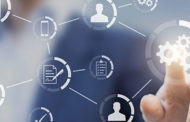 SUSE drives modern application delivery with enhanced CaaS platform