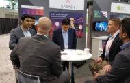 Sasken showcases Digital Expertise in IIoT at LiveWorx 2018