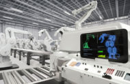 Smart devices to add $685bn to global manufacturing revenue by 2020