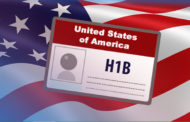 H-1B visa tightening to negatively impact industry margins