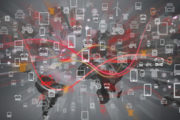VIAVI rolls out new Cellular IoT Testing capabilities