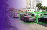 WD strengthens surveillance storage portfolio with AI and ML advancements
