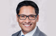 Ness Digital names Anshul Verma as Chief Sales Officer