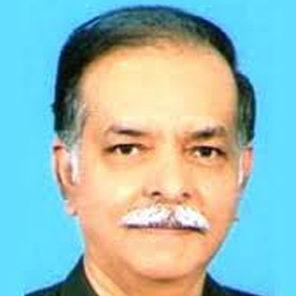 Dr. Ajeet Bajpai DG, National Critical Information Infrastructure Protection Centre.