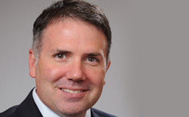Brad Maiorino Joins NETGEAR Adds as a Board Of Director