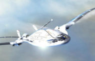 Dassault Systèmes backs small time Innovators developing Flying Taxis and Drones