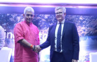 Ericsson establishes CoE and Innovation Lab for 5G in India at the IIT, Delhi