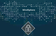 Infosys, Siemens link up to create advanced IoT Engineering Solutions on MindSphere