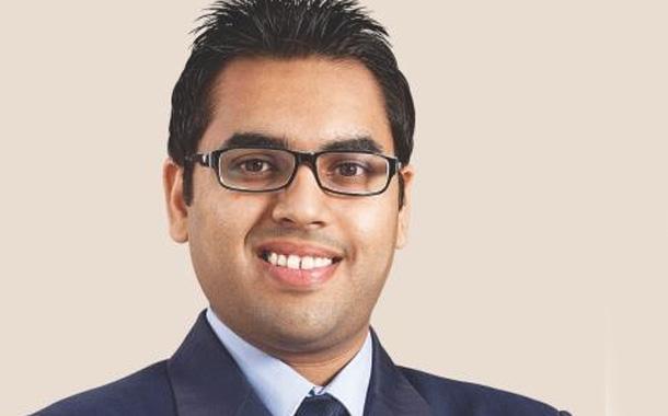 Surtel Tech enables Digital Transformation at Sanghvi Foods with SAP S/4HANA