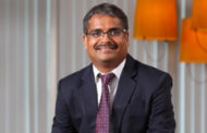 SAP Labs India sets benchmark for providing employee centric workplace