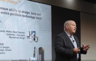 WD intros Data Center innovations fast Big Data Applications