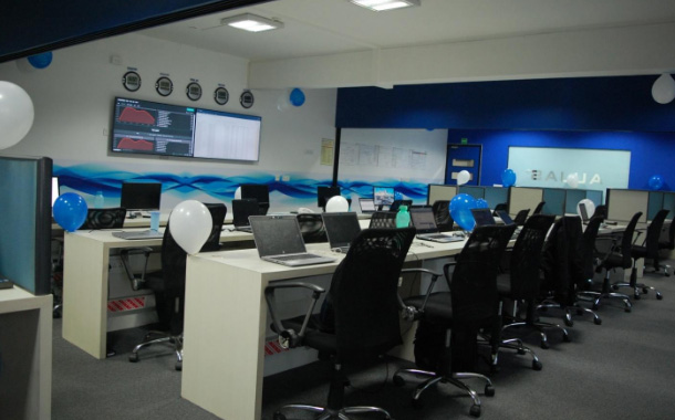 Aujas's Security Operations Centre goes live in Bengaluru