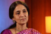 Chitra Ramkrishna, D K Sharma join Maveric Systems' board as independent directors