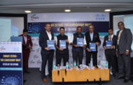 Cisco links up with FICCI, IDC to create Sustainability Scorecard for Smart Cities