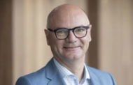 Cybage Gets a New Board of Director Walter Mastelinck