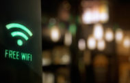 Public WiFi to reach 40 million people and add USD20 billion to India's GDP by 2019