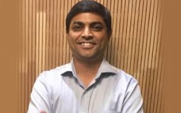 Instant lending Fintech startups join hands with NIKI.AI