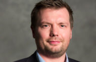 Infor On boards Jonathan Wood as General Manager for IMEA