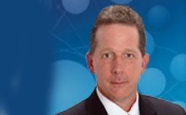 McAfee Elevates Security with new Enterprise Security Portfolio