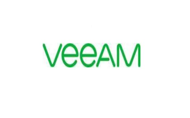 Veeam Announces Availability for Nutanix AHV