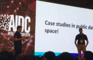 Intel India continues AI momentum with DevCon in Bangalore