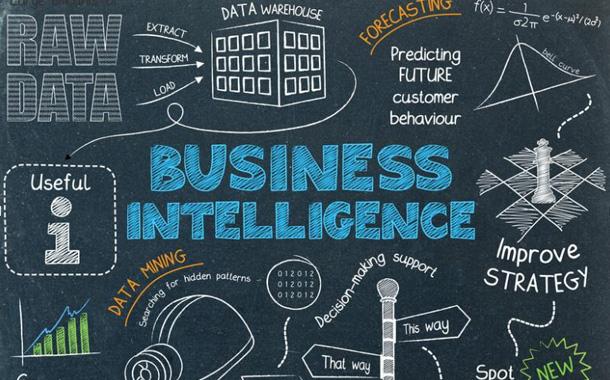Enterprise BI: Making better decisions in an increasingly data driven world
