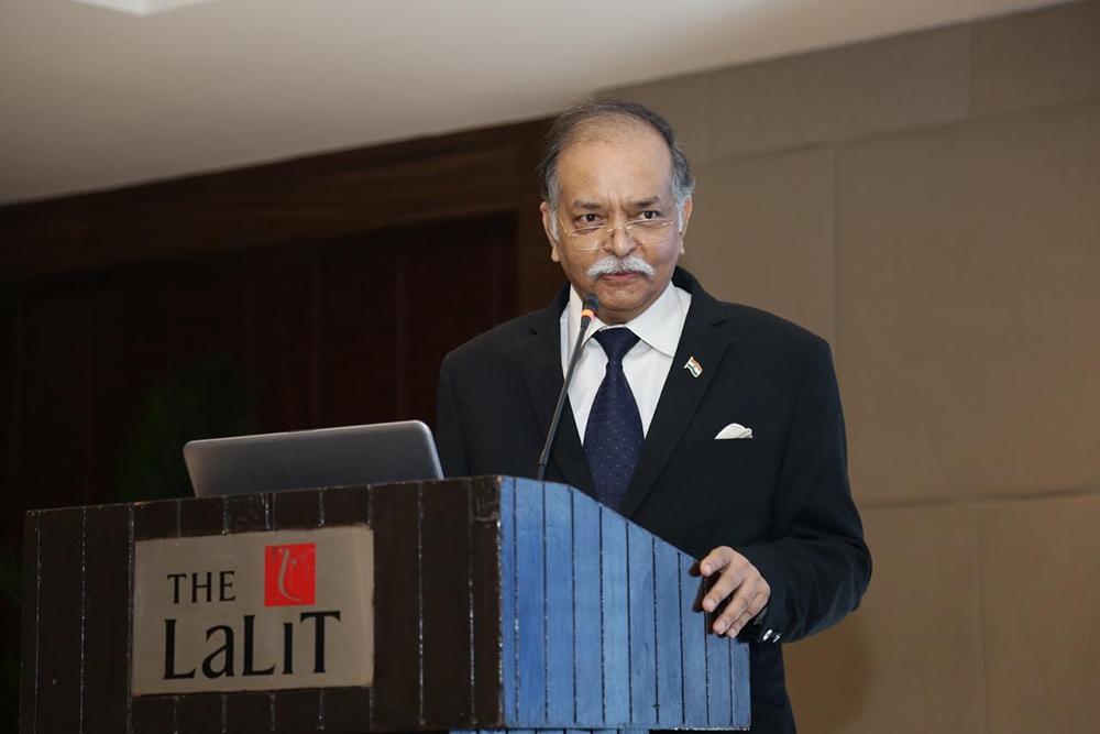 CISO-Award-Delhi-19