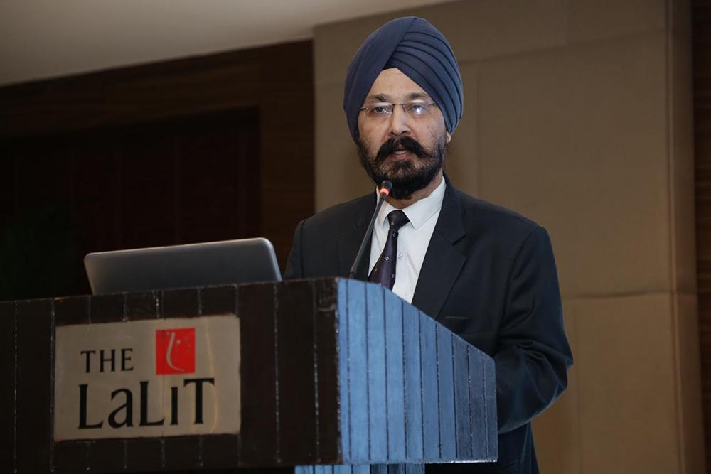 CISO-Award-Delhi-20