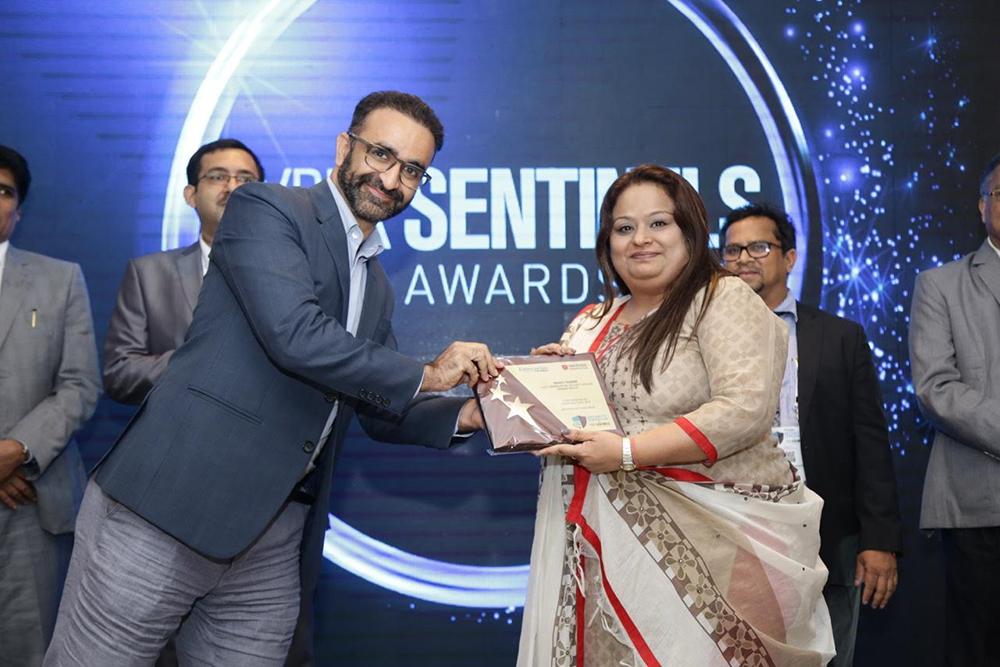 CISO-Award-Delhi-25