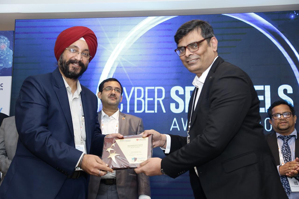CISO-Award-Delhi-27