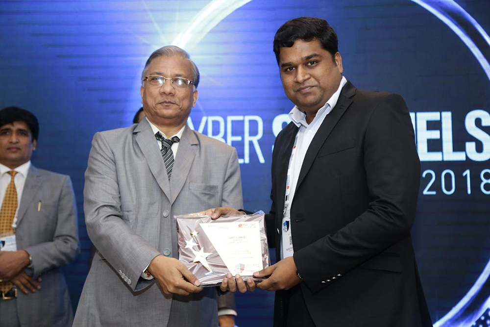 CISO-Award-Delhi-36