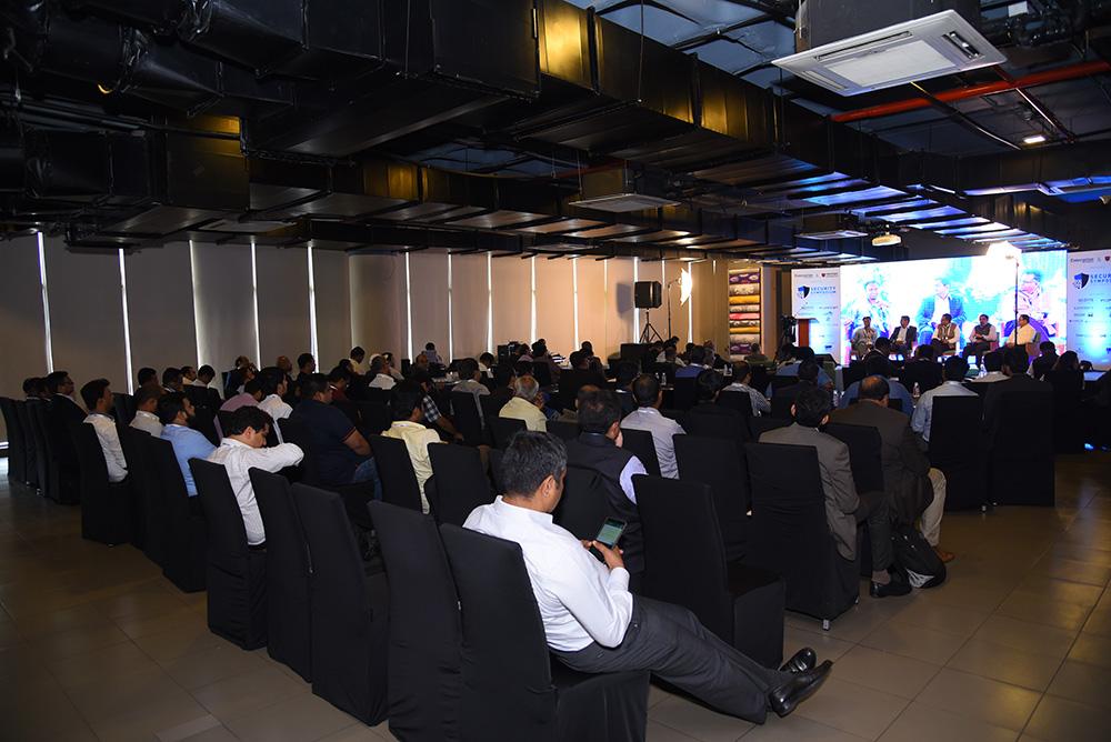 CISO-Bengaluru6-2018