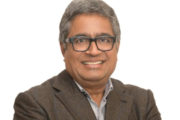 Hitachi Vantara ropes in Hemant Tiwari as GM India