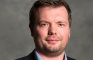 Infor puts Jonathan Wood incharge of IMEA operations