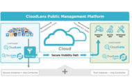 Ixia to Offer Packet-level Visibility into Workloads