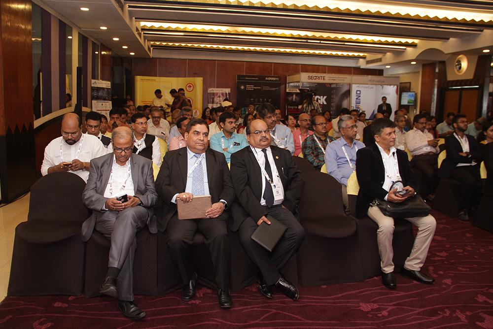 Kolkata-CISO-Event-audiance1