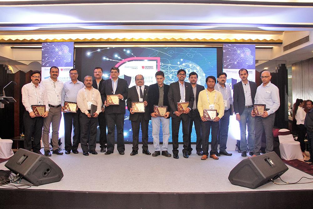 Kolkata-CISO-Event-awardees1
