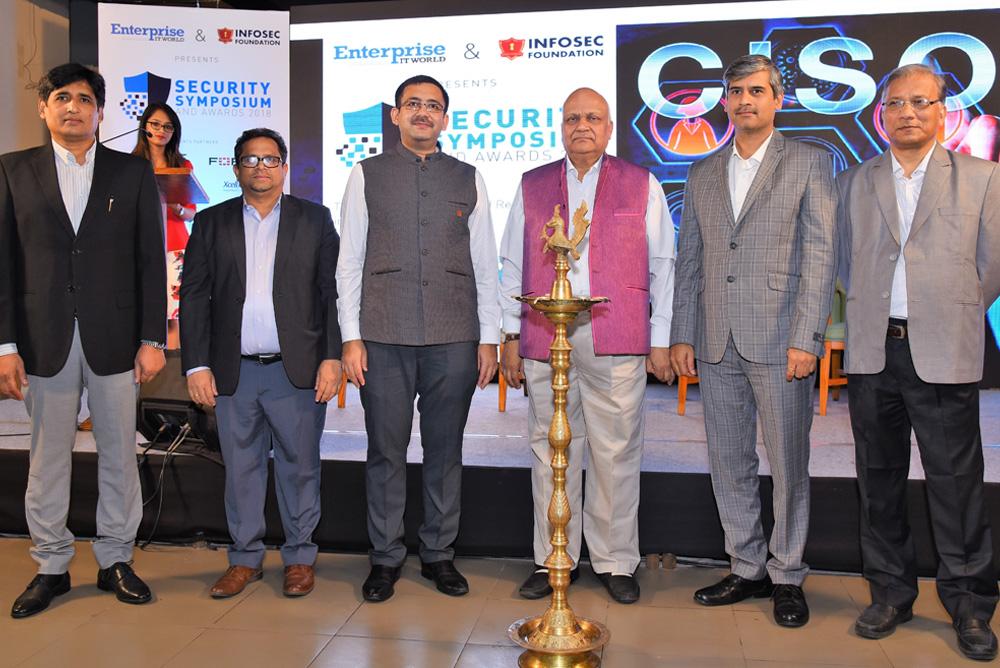 Kolkata-CISO-Event