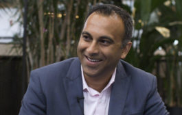 Intel aiming to drive 'Data-Centric' innovation
