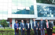 R&M establishes Production Hub in India to expand global supply