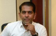 India Enterprises Eliminate IT Waste with Nutanix Enterprise Cloud OS