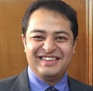 Sushant Nayyar, Product Leader, Tata Tele Business Services