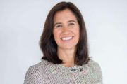 Adriana Bokel Herde joins Pegasystems as Chief People Officer